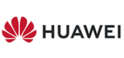 Virgin Mobile - Cheapest FREE Huawei  P20 Pro + Watch GT. £32 a month