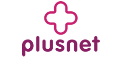 Plusnet Mobile - No Contract 4G SIMO. 2GB Data only £9 a month