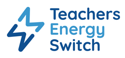 Energy Helpline - UK's Cheapest Energy. Exclusive tariffs for Teachers - switch & save up to £458*