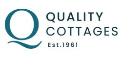 Quality Cottages - Wales Holiday Cottages. £39 off for Teachers