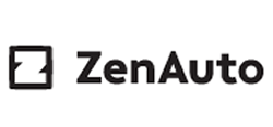 Zen Auto - Personal Car Leasing - From £161 per month inc VAT¹ + 1,000 free excess miles²