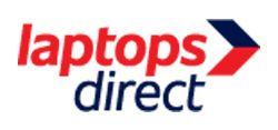 Laptops Direct