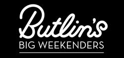 Butlins - Butlin's Live Music Weekends - From only £59pp + extra £20 Teachers discount