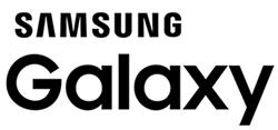 Fonehouse - Cheapest Samsung Galaxy S10 Plus - £41 a month