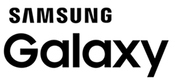 Reward Mobile - Exclusive Samsung Galaxy S10. £0 upfront + £40.80 a month*
