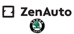 Zen Auto - Skoda Kamiq Estate - £2690a month + 1,000 free excess miles