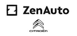 Zen Auto - Ds3 Electric Crossback - £202 a month + 1,000 free excess miles