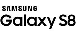 Buymobilephones - Cheapest Free Samsung S8. £26 a month