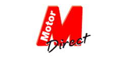 Motor Direct Insurance - Car Insurance. Up to 15% off for Teachers