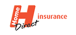 Home Direct Home Insurance - Home Insurance - Up to 15% off for Teachers