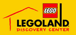 LEGOLAND Discovery Centre Manchester - LEGOLAND Discovery Centre Manchester. Huge savings for Teachers