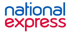 National Express - National Express - 10% extra Teachers discount