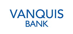 Vanquis Bank - Vanquis Credit Card. Start with an easy to manage credit limit between £150 and £1,000^