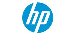 Hewlett Packard - HP Teachers Discount Store. Save up to 30%
