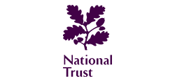 National Trust - National Trust Membership. Join and get a £5 M&S e-gift card
