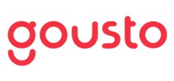 Gousto - Gousto Teachers Exclusive. Save 60%, 8 meals for just £14