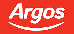 Argos - Argos Clearance. Up to 50% off