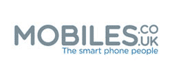 Mobiles.co.uk - The Best Smartphone Deals - £5 cashback on phones for all Teachers