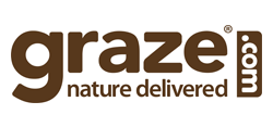 Graze - Graze Snack Boxes. First and fifth boxes free for Teachers!