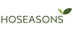 Hoseasons - Hoseasons - Up to 10% extra Teachers discount