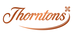 Thorntons - Thorntons. 8% off for Teachers