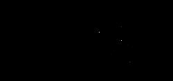 M&S  - M&S. 5% cashback