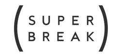 Super Break - Hotels & Short Breaks. From £32pp plus 10% Teachers discount