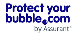 Protect your bubble - Gadget Insurance. 10% off for Teachers
