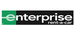 Enterprise Rent-A-Car - Enterprise Rent-A-Car. 5% Teachers discount off everyday low rates