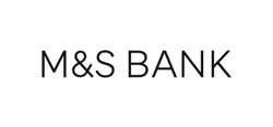 M&S Bank - Shopping Plus. 20 months 0% on shopping