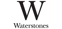 Waterstones  - Waterstones - 6% cashback