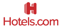 Hotels.com - Worldwide Hotels. Up to 40% off + extra 10% Teachers discount