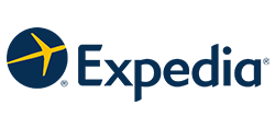 Expedia - Worldwide Hotels. 10% extra Teachers discount