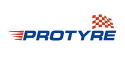 Protyre - Protyre. £5 off air-con recharge