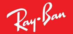 Ray-Ban - Ray-Ban. 20% Teachers discount