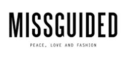 Missguided - Sale. Up to 50% off