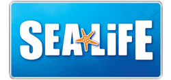 Sea Life Manchester - Sea Life Manchester. Huge savings for Teachers