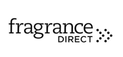 Fragrance Direct - Perfume | Skin Care | Hair | Electricals. Up to 65% off + extra 5% Teachers discount