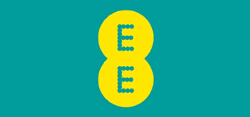 EE Broadband - EE TV & Fibre Plus. £44 a month for 18 months