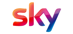 Sky - Sky Broadband Unlimited. £18 a month
