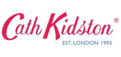 Cath Kidston - Cath Kidston. 15% off for Teachers