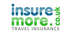 InsureMore - Travel Insurance. Up to 30% off for Teachers