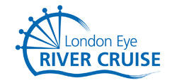 London Eye River Cruise - London Eye River Cruise. Huge savings for Teachers