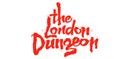 The London Dungeon - The London Dungeon. Huge savings for Teachers