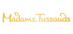Madame Tussauds London - Madame Tussauds London - Huge savings for Teachers