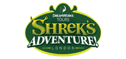 Shreks Adventure London - Shreks Adventure London. Huge savings for Teachers