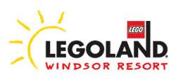 LEGOLAND Windsor Resort - LEGOLAND Windsor Resort. Huge savings for Teachers