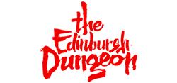 The Edinburgh Dungeon - The Edinburgh Dungeon - Huge savings for Teachers