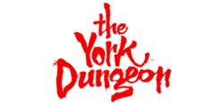 The York Dungeon - The York Dungeon. Huge savings for Teachers
