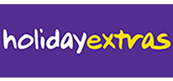 Holiday Extras Travel Insurance - Travel Insurance. Teachers save up to 20%